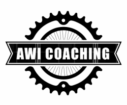 AWI COACHING
